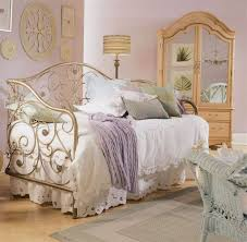 vintage bedroom ideas for small rooms navy microfiber sofa bed
