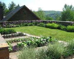 Garden Allotment Ideas Veg Garden Design Ideas For A Traditional Vegetable Garden