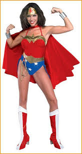 Halloween Costume Woman 46 Woman Costume Images Woman