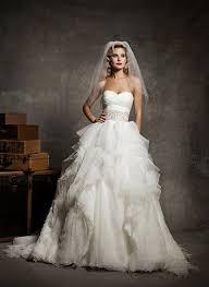 best wedding dress designers wedding dress designers image unique colorful top wedding