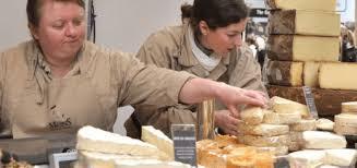 cuisine a domicile reglementation créer une activité de traiteur tout savoir pour s installer