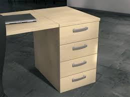 bureau tiroirs caisson 4 tiroirs achat vente caisson 4 tiroirs au meilleur prix