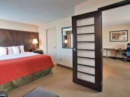 Comfort Inn Toronto Northeast Hotel Towneplace Suites By Marriott Toronto Northeast Markham