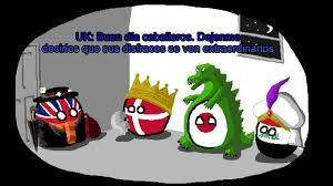 halloween jpeg archivo halloween jpeg countryballs l a wiki fandom powered by
