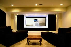 Cheap Basement Remodel Cost Low Cost Room Decorating Ideas Decoration Rukle Modern Media