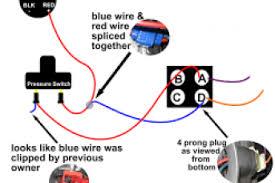 700r4 lockup wiring diagram u0026 700r4 tcc or lockup wiring 700r4
