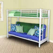 Bunk Bed With Sofa by Doc Sofa Bunk Bed Canada Wooden Global