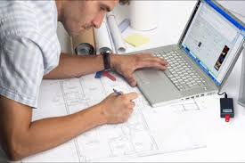 design engineer from engineer to design engineer 8 steps to transform your career