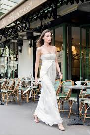matthew williamson wedding dresses silver embroidered dress c est ma robe
