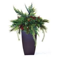 corner christmas tree corner christmas trees hayneedle