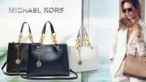 Berapa Tas Michael Kors model tas original michael kors harga terbaru 2018 model tas wanita