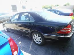 2002 s430 mercedes 2002 mercedes s class s430 4dr sedan in milwaukee wi a auto