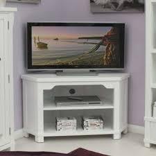 white corner television cabinet modern white corner tv unit for large television up to 46 corner tv