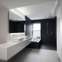 black white grey bathroom ideas black white and grey bathroom thesouvlakihouse com