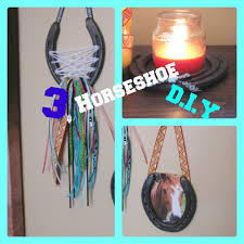 Easy Bedroom Diy Diy Horses Room Decor Easy U0026 Fun Nobletay Youtube