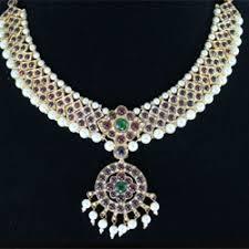 jewelry bharatanatyam jewelry kuchipudi jewelry indian