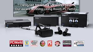 livingroom pc 100 images why you should set up a gaming pc in