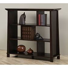3 Shelf Bookcase With Doors The 3 Shelf Bookcase Homes And Garden Journal