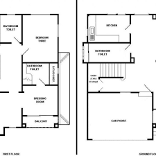 farmhouse floorplans 15 simple farmhouse floor plans homes launches 16 new prefab