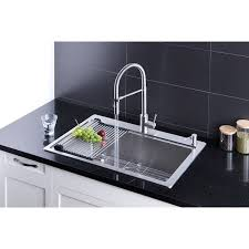 what size base cabinet for 33 inch sink 33 inch sink