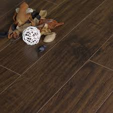 Laminate Flooring 10mm Texas Oak 10mm Premier Select Laminate Flooring