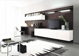 ikea schrã nke wohnzimmer design wohnzimmerschränke die stilvolle und das beste material