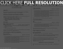 Situation Task Action Result Resume Examples Athletic Training Resume Sample Athletic Training R Peppapp