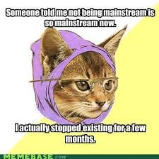 Cat Facts Meme - mainstream cat facts text trolling know your meme