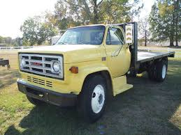 86 Ford F350 Dump Truck - deanco auctions
