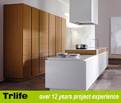 Builders Direct Cabinets Kitchen Cabinets Direct From China Kitchen Cabinets Direct From