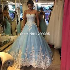 prom dresses picture more detailed picture about 2015 beautiful