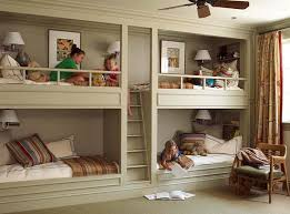Bedroom Decorating Ideas Young Children Traditional Home - Traditional home decor