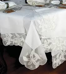 unique high end table linens 18 with excellent end tables tips