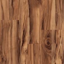 designer choice laminate flooring