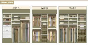 diy closet systems diy closet system plans diy closet system master closet and