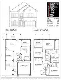 multifamily house plans vibrant creative 1 best family house plans 2017 modern hd small