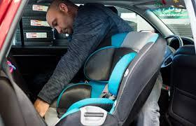 toyota for sale kijiji car seat kijiji toronto car seat used reviews mini cooper s