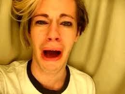 Leave Britney Alone Meme Generator - leave britney alone meme generator dankland super deluxe