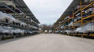 tohatsu outboard sales u0026 service