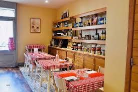 plaisir cuisine cuisine armony marseille cuisine plaisir marseille edfos com