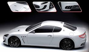 maserati price list maserati granturismo price modifications pictures moibibiki