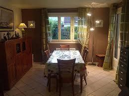 chambre d hote meyzieu chambre d hote porto portugal casa martachambres d h tes de