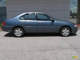Nissan Altima 1990 - nissan altima gxe 2001 reviews prices ratings with various photos