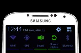 samsung galaxy s4 review digital trends