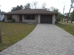 pat collado real estate 2 bedroom concrete block home in islesboro