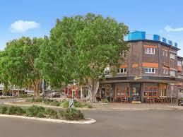property report for 97 glenayr avenue bondi beach nsw 2026