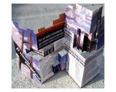 pop up brochure template image result for pop up brochure templates brochure design