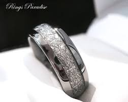 womens wedding band wedding bands etsy