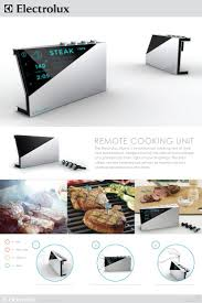 35 best product design images on pinterest product design