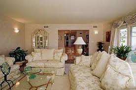 pics of home decoration best interior design home decoration as wells as pakistan in ideas